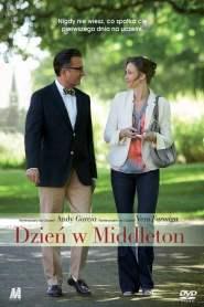 Dzień w Middleton online cda pl