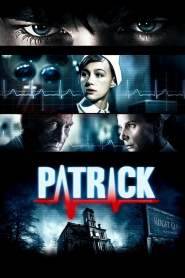 Patrick online cda pl