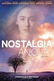 Nostalgia anioła online cda pl