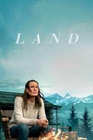 Land cały film online pl