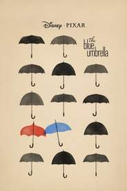 Niebieski parasol online cda pl
