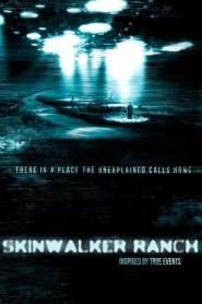 Skinwalker Ranch online cda pl