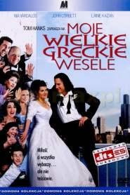 Moje wielkie greckie wesele online cda pl