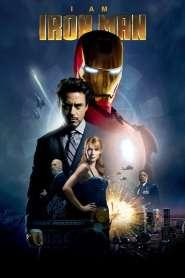 I Am Iron Man online cda pl