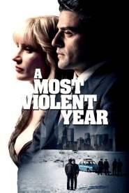 Rok przemocy online cda pl