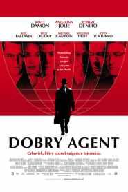 Dobry agent online cda pl