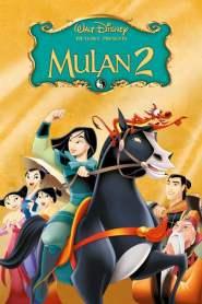 Mulan II online cda pl