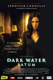 Dark Water – Fatum online cda pl
