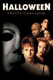 Halloween – 20 lat później online cda pl