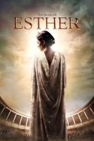 The Book of Esther online cda pl
