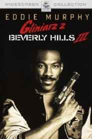 Gliniarz z Beverly Hills III online cda pl