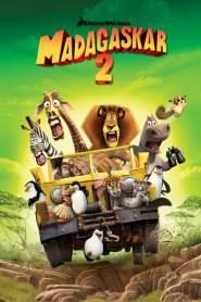 Madagaskar 2 online cda pl