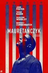 Mauretańczyk cały film online pl