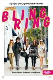 Bling Ring online cda pl