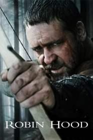 Robin Hood online cda pl