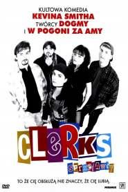 Clerks – Sprzedawcy online cda pl