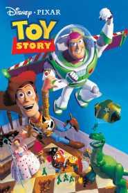Toy Story online cda pl