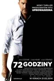 72 Godziny online cda pl
