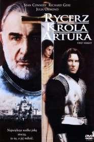 Rycerz króla Artura online cda pl