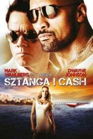 Sztanga i Cash online cda pl