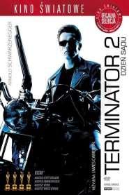 Terminator 2: Dzień Sądu cały film online pl