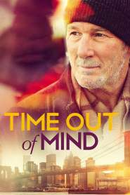 Time Out of Mind online cda pl