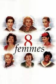 8 kobiet online cda pl