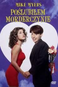 Poślubiłem morderczynię online cda pl