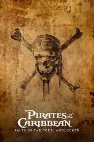 Pirates of the Caribbean: Tales of the Code – Wedlocked online cda pl