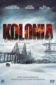 Kolonia online cda pl