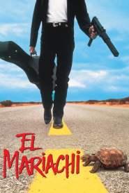 El Mariachi cały film online pl