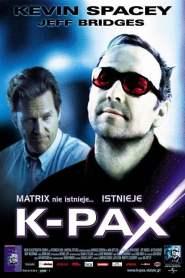 K-PAX online cda pl