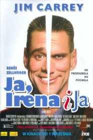 Ja, Irena i Ja online cda pl