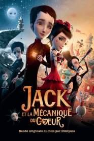 Jack i Mechanika Serca online cda pl