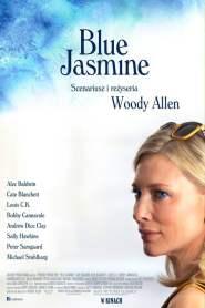 Blue Jasmine online cda pl