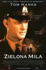 Zielona mila online cda pl