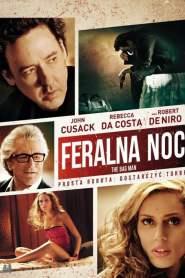 Feralna noc online cda pl