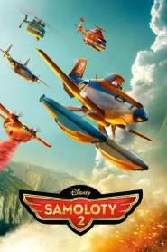 Samoloty 2 online cda pl