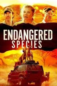 Endangered Species cały film online pl
