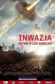 Inwazja: Bitwa o Los Angeles online cda pl