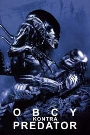 Obcy kontra Predator online cda pl