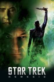 Star Trek 10: Nemesis online cda pl