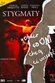 Stygmaty online cda pl