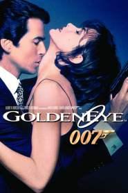 007: GoldenEye online cda pl