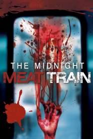 Nocny pociąg z mięsem online cda pl