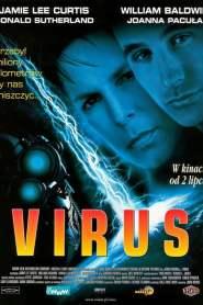 Wirus online cda pl