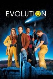 Ewolucja online cda pl