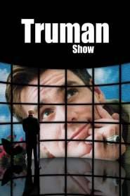 Truman Show online cda pl