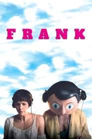Frank online cda pl