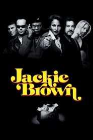 Jackie Brown online cda pl